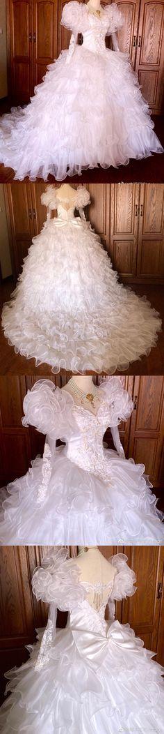 Flower Girl Dresses, Prom Dresses, Wedding Dresses, Hobble Skirt, Casual Attire, Fairytale, Dress Skirt, Going Out, Magic