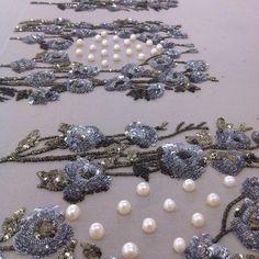 Latest Fashion News Pakistan | Secret Closet | Ensemble Karachi Exhibits Muse Luxury Collection!:
