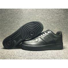 sneakers for cheap 78e84 4e84e Nike Mens Air Force 1 07 Classic Casual Fashion Basketball Shoe  315122-001 Basketball