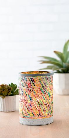 Available March 1st! Such a beautiful warmer. courtneynewham.scentsy.com