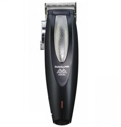 BaByliss Pro LithiumFX Cord/Cordless Clipper #FX673 $94.95 Visit www.BarberSalon.com One stop shopping for Professional Barber Supplies, Salon Supplies, Hair & Wigs, Professional Products. GUARANTEE LOW PRICES!!! #barbersupply #barbersupplies #salonsupply #salonsupplies #beautysupply #beautysupplies #hair #wig #deal #promotion #sale #2016summersale