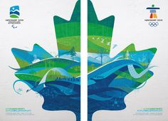Vancouver Olympics/Paralympic Games 2010 Love this design. 2010 Winter Olympics, Summer Olympics, History Of Olympics, Vancouver Winter, Visit Vancouver, Vancouver Island, Olympic Logo, Sports Graphic Design, Ticket Design