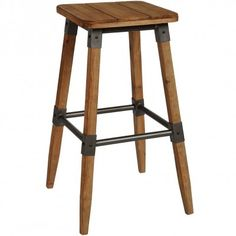 Bar Stools - Kitchen Stools - Counter Stool - Interiors Online