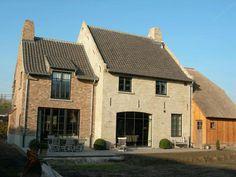 Beste afbeeldingen van huis idee future house house