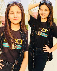 Lovely Girl Image, Beautiful Girl Photo, Cute Girl Photo, Girls Image, Cute Girl Poses, Girl Photo Poses, Cute Girls, Stylish Dresses For Girls, Stylish Girl