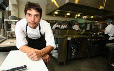 Premios Summum 2012: Central es el mejor restaurante del país