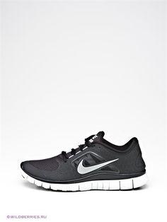108b3afaa4f04c Кроссовки nike free. roy pan · Shoes · Salvatore Ferragamo Riviera Sneakers  Salvatore Ferragamo