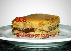 No me digas que no la probaste ... Es un clásico en la cocina casera y desde hoy la tienes en video.  http://youtu.be/dgW5qft7GEU
