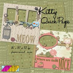 http://ditzbitz.weebly.com/store/p922/Kitty_Quick_Pages.html