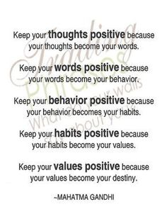 Positive wall Quotes - Keep Positive Wall Decal. Positive Quotes, Motivational Quotes, Inspirational Quotes, Quotes To Live By, Life Quotes, Deep Quotes, Wall Quotes, Counseling Quotes, Quotes Arabic