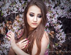 "Check out new work on my @Behance portfolio: ""Portret Agnieszki"" http://be.net/gallery/38133729/Portret-Agnieszki"