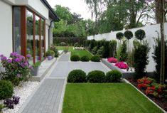 Tajemniczy Ogród - Stworzymy Państwu odrobinę raju na własnym kawałku ziemi. Projekt i wykonanie ogrodu. Zadzwoń: 601 384 669!