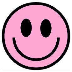 15+ Pink Smileys and Emoticons (Collection) | Smiley Symbol Happy Face Drawing, Emoticon, Emoji, Happy Birthday Brother Wishes, Smiley Symbols, Kind And Generous, Red And Pink, Valentines, Smileys