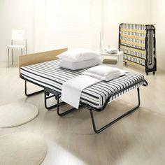 Jay-Be Jubilee Double Folding Bed | Esprahome