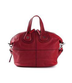 red purse  love, love, love