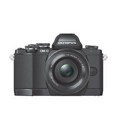 Les meilleurs appareils photo hybrides Micro 4/3 à moins 700€