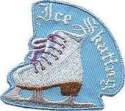 us national figure skating patches Converse Chuck Taylor High, Converse High, High Top Sneakers, Ice Skating, Figure Skating, Cool Patches, Chuck Taylors High Top, Skate, Detail
