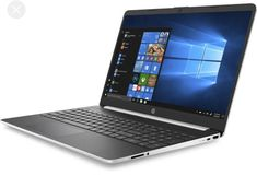 That's a solid price for a system with an Intel Core processor and a solid-state drive. Laptops For College Students, Laptop For College, Windows 10, Silver Surf, Affordable Laptops, Teclado Qwerty, Color Plata, New Laptops, Multi Touch