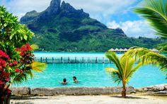 Royal Caribbean International Transpacific Cruises #Royal#Caribbean#International#Transpacific#Cruises