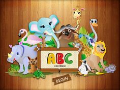 Afrikaanse apps vir kleuters School Projects, Projects To Try, Reading Tips, Grade 3, Afrikaans, Sensory Play, Toddler Activities, Quiche, Toddlers