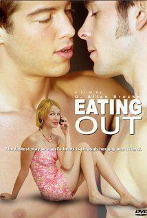 Movie sugar 2004 gay sex scene