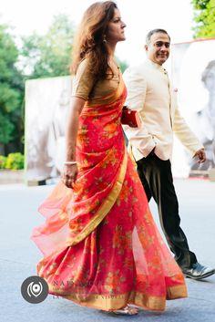 #KeepWalking Indian Street Style http://www.naina.co/photography/eyesforstreetstyle/ Naina.co-Photographer-Raconteuse-Storyteller-Luxury-Lifestyle-October-2014-Street-Style-WIFWSS15-FDCI-Day01-EyesForFashion-64