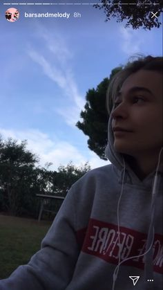 I wish I could set outside wall his hand intertwined with mine I'll continue to set alone till than. Bars And Melody, Sam And Colby, Perfect Smile, Dan And Phil, Pretty Eyes, Celebs, Celebrities, My Crush, Celebrity Crush
