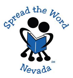 Vegas24Seven.com | Fremont Street Experience to Partner with Spread the Word Nevada for SlotZilla Charity Challenge