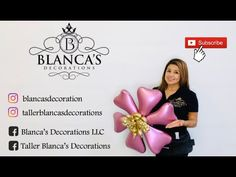 Birthday Balloon Decorations, Balloon Backdrop, Balloon Flowers, Ideas Para Fiestas, Backdrops, Bouquet, Place Card Holders, Creative, Party