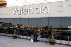 Reisetipps für Valencia. Alle Informationen darüber, was die drittgrößte Stadt Spaniens zu bieten hat gibt es in diesem Artikel nachzulesen.