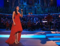 Laura Wright | Famous Classical Singer