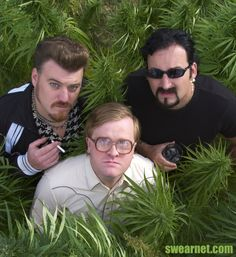 Ricky, bubbles and Julian Bubbles Trailer Park Boys, Trailer Park Girls, Friend Pictures, Funny Pictures, Funny Pics, Ricky Tpb, Sunnyvale Trailer Park, Swag Boys, Amor