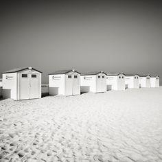 Knokke Le Zoute - Belgian Coast