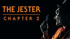 Short Films Galore: The Jester: Chapter 2 Jester Halloween, Jester Costume, Halloween Costumes, Donk Cars, Scary Gif, Slasher Movies, Music Score, Original Music, Chapter 3