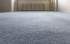 http://atlanticcarpetcleaningnc.com - After cleaning, we apply Scotch Guard to your carpet that will help it resist dirt, spills, and wear and tear from everyday traffic.