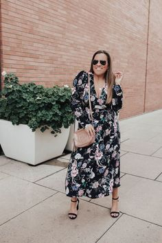 San Francisco blogger, Ashley Zeal from Two Peas in a Prada shares her favorite bridal shower dresses. She chose the best for the bride, and those attending a shower!