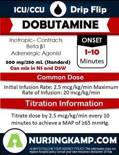 ativan keppra 750 mg