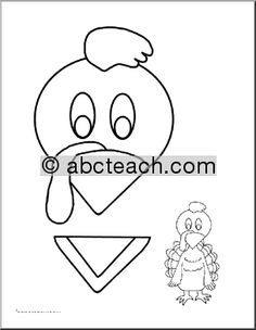 printable turkey puppets 1000 images about paper bag puppets on paper 2779