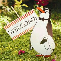 Welcome to my boards! No Pin Limits!! Baby Shower Parties, Baby Shower Themes, Baby Shower Decorations, Shower Party, Shower Ideas, Disney Party Decorations, Bridal Shower, Disney Parties, Mary Poppins Penguins