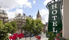 hotel-au-manoir-de-st-germain-des-pres-facade-30-bd