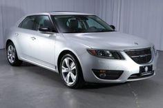 2011-Saab-9-5-Turbo4-Premium