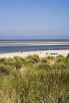 Langeoog - 133 Bilder - Bildagentur LOOK