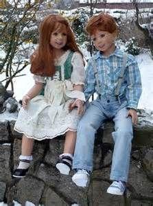 master piece dolls - Bing Images