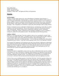 [ Cover Letter For Cvs Pharmacy Technician Carte Grise Automaticcarte  Example Free Resume Templates ]   Best Free Home Design Idea U0026 Inspiration