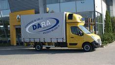 http://transport-dara.com/flota/