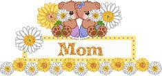 momflowerbears