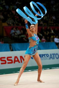 evgenia kanaeva - Google Search