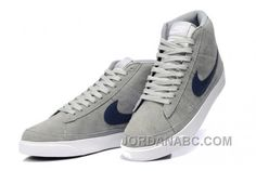http://www.jordanabc.com/nike-blazer-high-le-world-b-free-june-2009.html NIKE BLAZER HIGH LE WORLD B FREE JUNE 2009 Only $83.00 , Free Shipping!