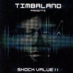 Carry Out - Timbaland Feat. Justin Timberlake
