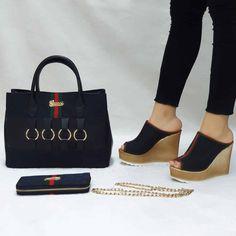 Men Collection – PARIHIL COLLECTIONS Versace Boots, Gucci Boots, Louis Vuitton Slippers, Louis Vuitton Shoes, Gucci Sneakers Outfit, Lv Boots, Gucci Handbags Outlet, Chanel Sandals, Sneaker Heels